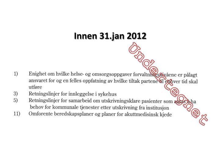 Innen 31.jan 2012
