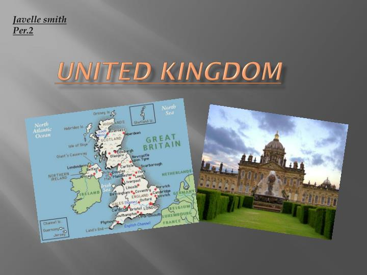 united kingdom n.