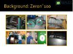 background zeron 1001