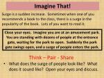 imagine that1