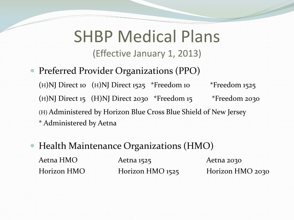 PPT - Your Retirement Health Benefits PowerPoint Presentation - ID