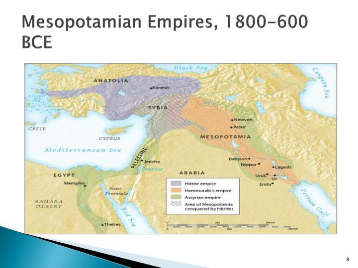 Pax Assyriaca: Important Time For The Neo Assyrian Empire ...  |Babylonian Empire Phoenicia