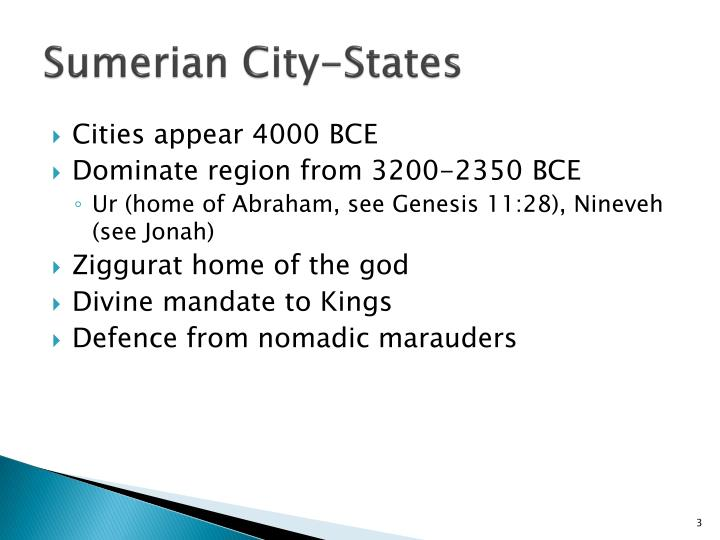 international political systems sumerian city states Sumerian civilization and it's contributions  sumerian civilization and it's contributions  the chief place of political activities of a city state was.