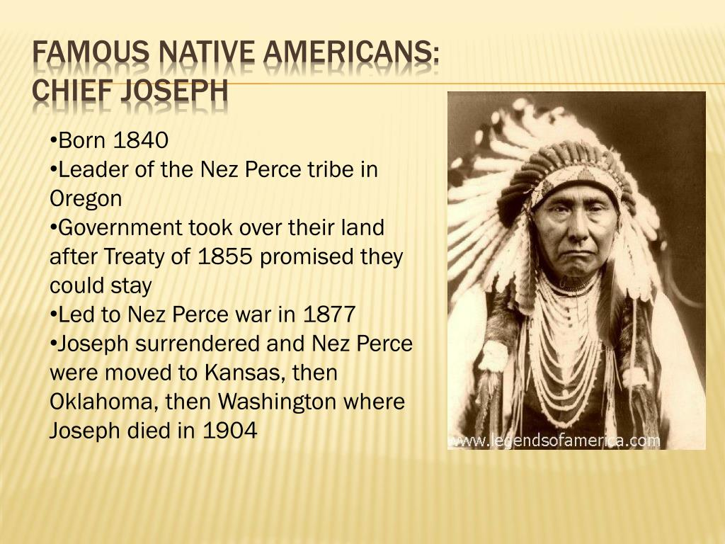 PPT - Native american literature PowerPoint Presentation