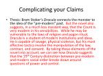 complicating your claims2