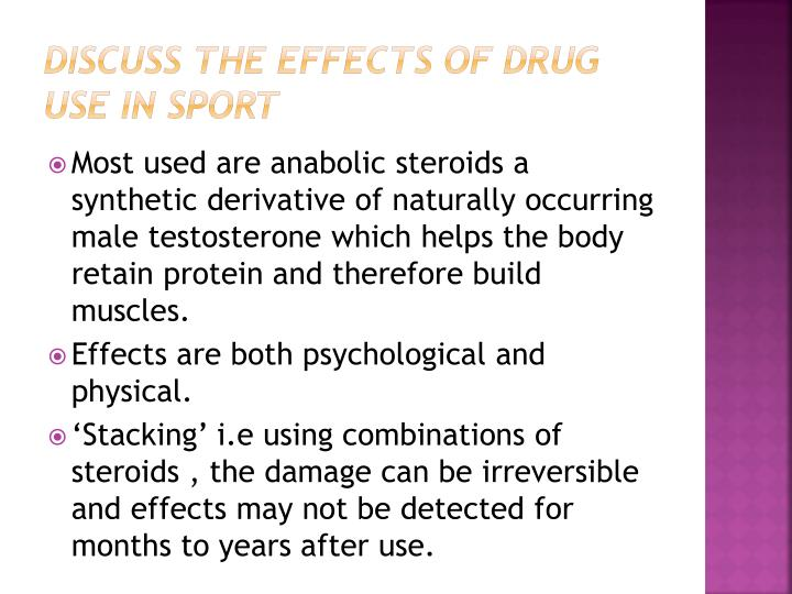 the irreversible effects of steroids Learn about all the harmful effects of steroids by  cause irreversible liver  of steroids and their harmful side effects above whom i think.