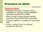 prevence na kole2