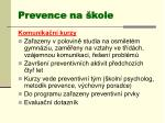 prevence na kole4