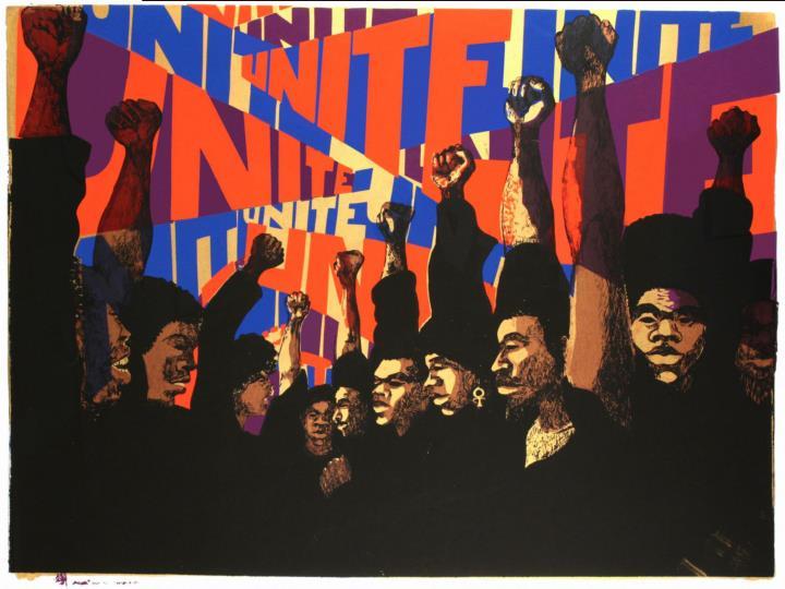 Unite (1971,