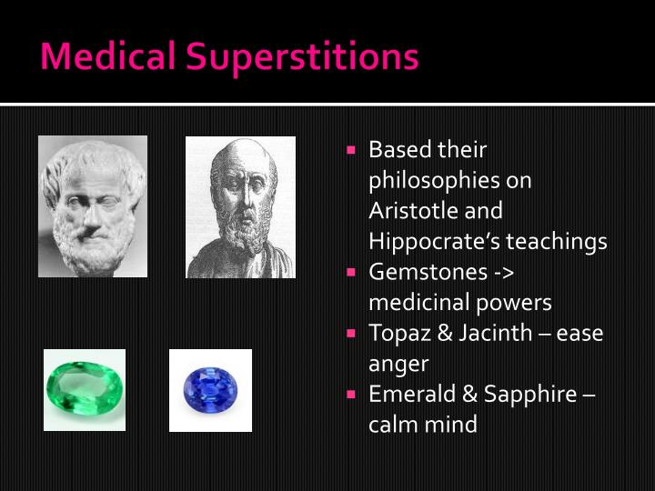 superstitions blind beliefs related to numbers essay This paper traces hindu-sanskrit influences in precolonial philippine literature examines intangible elements such as superstitions and filial piety in ancient literary forms and discusses their influences on regional literatures particularly in.