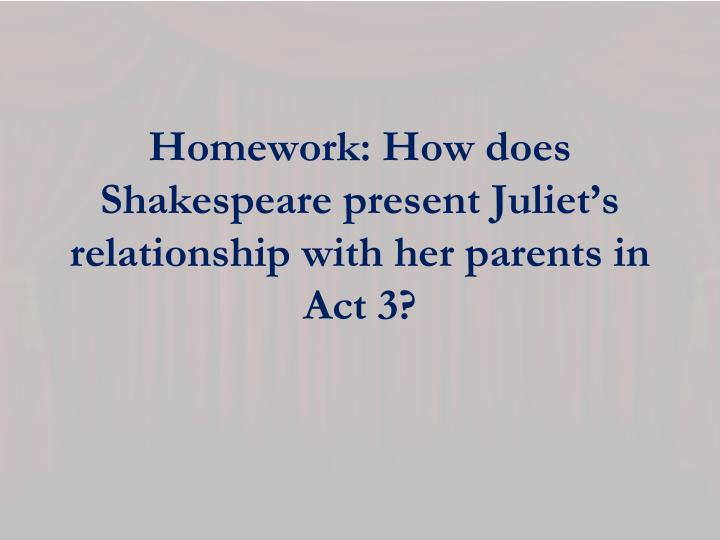 how does shakespeare present the wood How does shakespeare present love in 'a midsummer shakespeare presents love through the relationship but if i had wit enough to get out of this wood.
