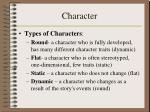 character1
