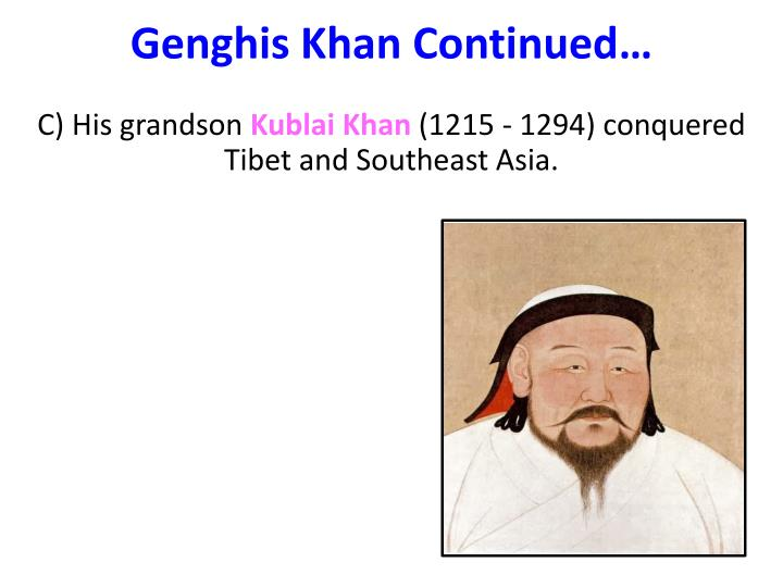 ccot east asia 600 1450 ce After the collapse of the han in 220ce, korea broke free of direct control, although it remained a vassall of the chinese preceded by the southern and northern dynasties, it unified china for the first time after over a century of north-south division 581-618ce.