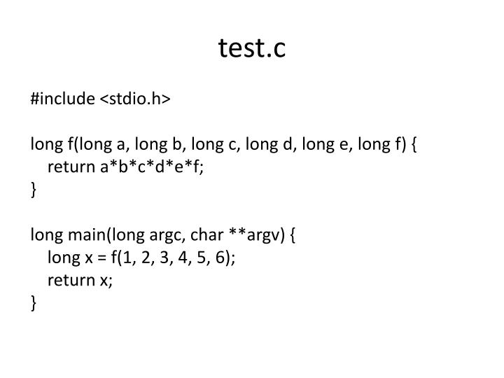 test.c