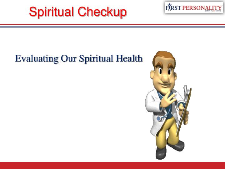 the role of spirituality in health care The participation of both patient and health care provider is vital in promoting spiritual health the main focus of a spiritual assessment is to gather information regarding the patient's spiritual needs in order incorporate them into the plan of care, so as to treat the patients as a whole.