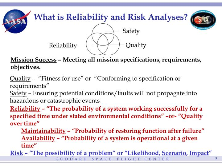 risk analysis australia vs colombia and the Risk assessment involves not only the assessment of hazards from a scientific point of view, but also the socio-economic impacts of a hazardous event risk is a statement of probability that an event will cause x amount of damage, or a statement of the economic impact in.