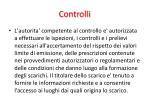 controlli2