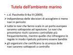 tutela dell ambiente marino5