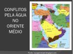 conflitos pela gua no oriente m dio2
