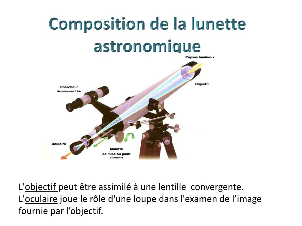 Explore Scientific Dobson 300 mm - retour d'expérience Slide11-l