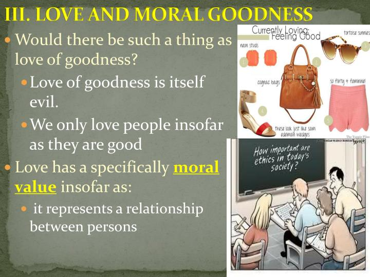 moral values deteriorating Deteriorating moral values essay some of moral deteriorating values essay the shape of the.