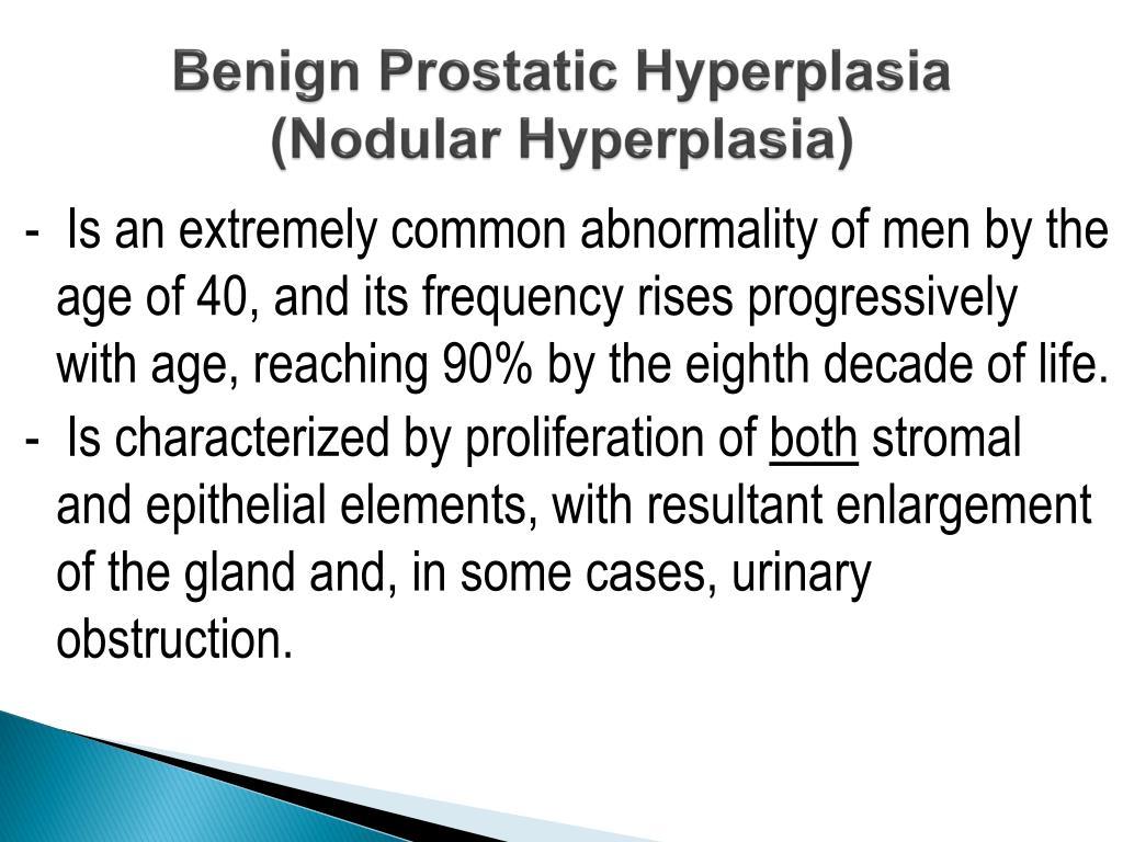 prostatitis cronica ppt pumpkin seeds prostate pubmed