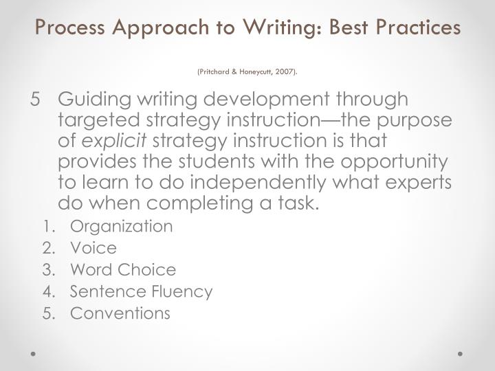 my approach to writing My goals for this course is to be able to properly use quotations, paraphrase and make corrections to grammatical errors also how to utilize various research strategies and organize information is a meaningful way so that the audience can easily understand what i.
