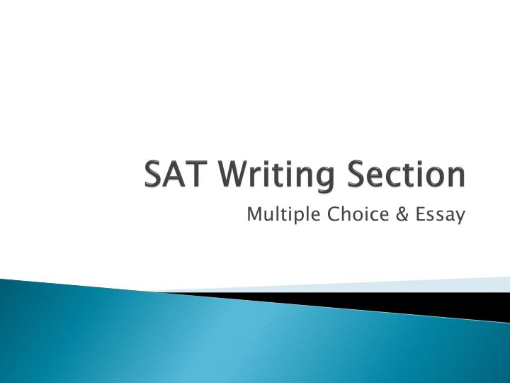 multiple essay writing Howard gardner's theory of multiple intelligences howard gardner, born on july 11th  education essay writing service essays more education essays.