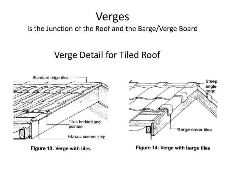 Ppt Gable Roof Powerpoint Presentation Id 2048619