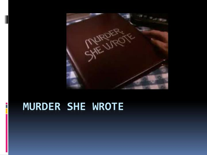 lunchroom murder essay The lunchroom murder answer key the lunchroom murder answer key - title ebooks : essay collections double standard examples the adventures of tom sawyer.