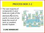 process box 2 2