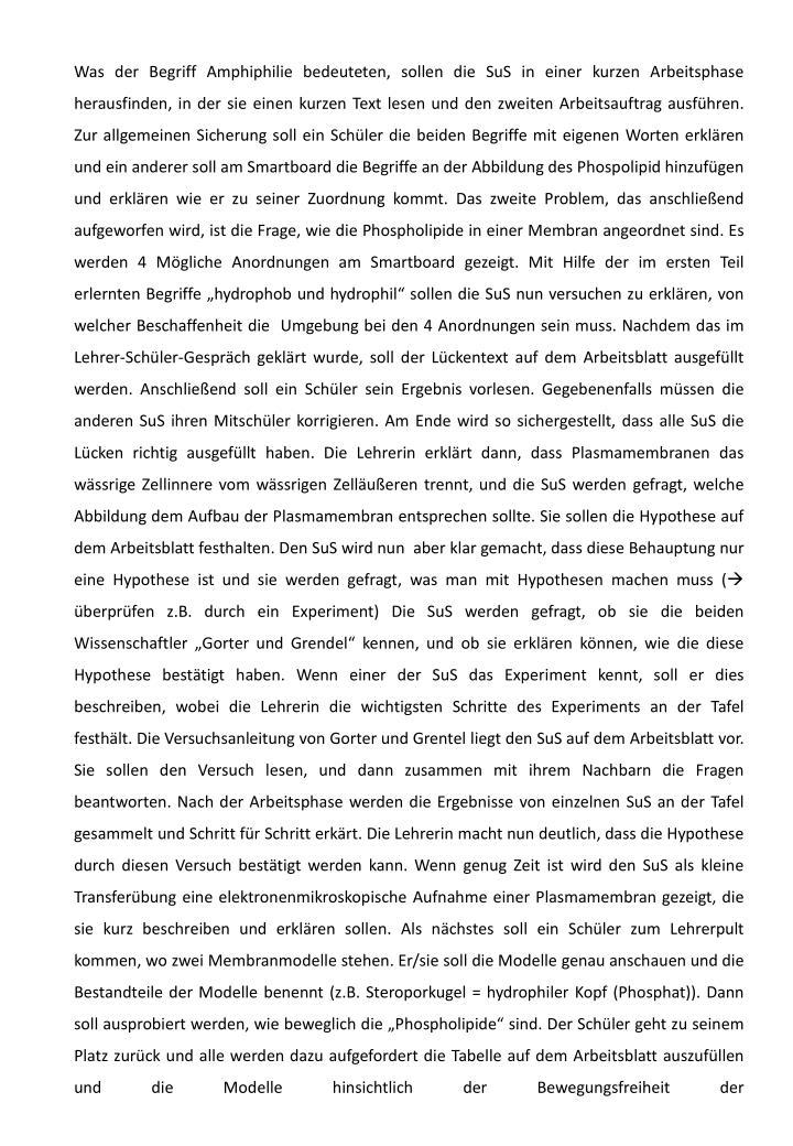 Atemberaubend EITC Arbeitsblatt Fotos - Mathe Arbeitsblatt ...