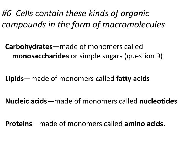 the reactions of lipids forms of organisms Lipids, also known as fats, play multiple roles in the body fats are broken down in the digestive tract to form individual fatty acids and cholesterol molecules fatty acids and cholesterol are key components of the membranes that surround all cells.