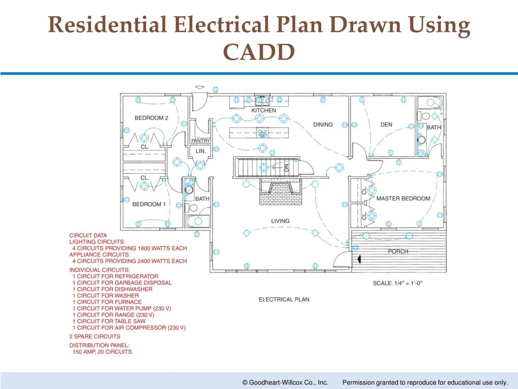 electrical lighting plan, electrical wiring, draw up electrical plans, electrical mechanical engineering, electrical installation drawing, electrical drawings samples, electrical plans for pool, electrical formula calculator, electrical bathroom plans, 2nd story extension plans, electrical architectural plans, blueprint electrical plans, electrical power plan, electrical building, commercial plumbing plans, electrical plans drawings, electrical plan key, electrical plan example, electrical doors, electrical floor plans, on house electrical plan