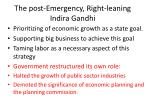 the post emergency right leaning indira gandhi4