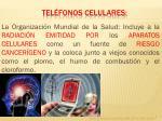 tel fonos celulares
