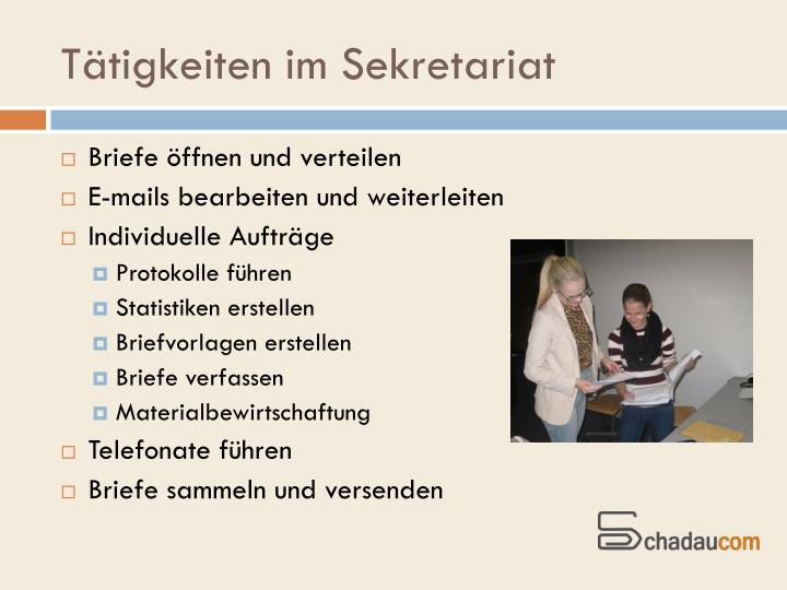 PPT - Schadaucom PowerPoint Presentation - ID:2058808