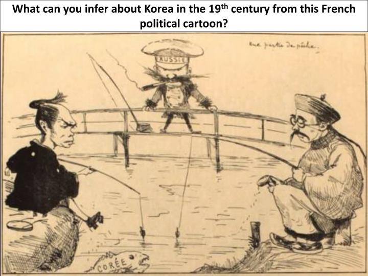 ppt - why did japan annex korea in 1910  powerpoint presentation