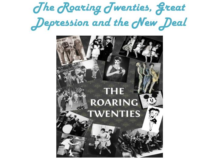 a description of the roaring 20s in the united states Click here to see description | ebay skip to main content ebay: shop details about roaring 20s fake cigarettes this item will ship to united states.