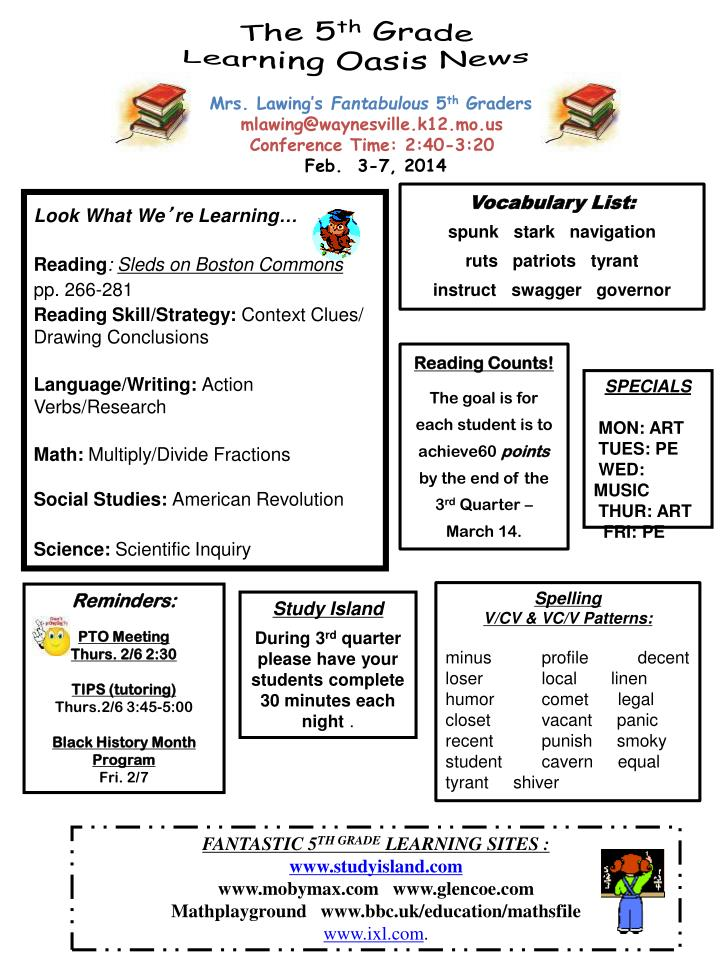 Fine Www Ixl Com Fourth Grade Photos - Math Worksheets - modopol.com