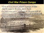 civil war prison camps2