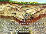 civil war prison camps4