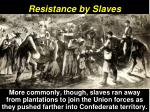 resistance by slaves3