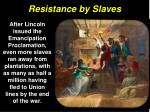 resistance by slaves4