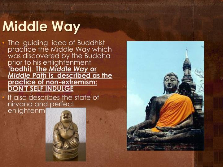 PPT - Buddhism & Confucianism PowerPoint Presentation - ID ...