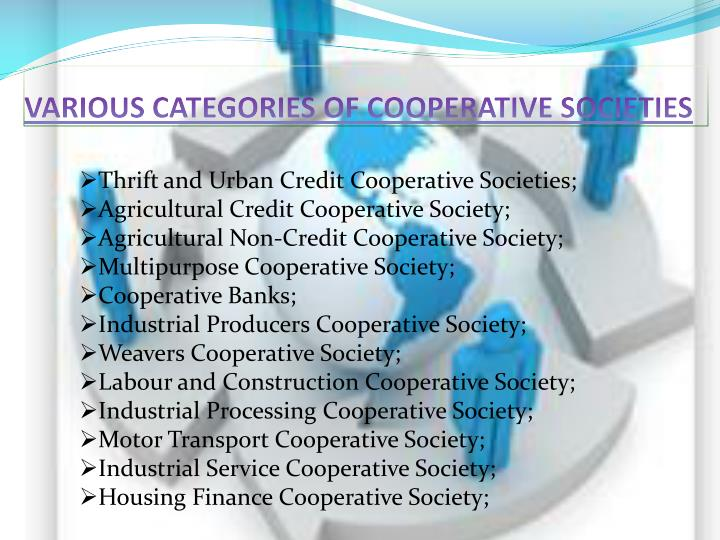 related literature credit cooperative The co-operative education tax credit is a refundable tax credit it is available to employers who hire students enrolled in a co-operative education program at an ontario university or college the tax credit is based on salaries and wages paid to a student in a co-operative education work placement.