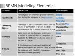bpmn modeling elements1