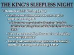 the king s sleepless night2