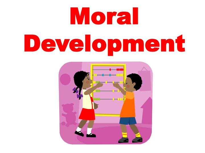 moral development You can test your level of understanding of the moral development stages with this quiz and worksheet the quiz is mobile friendly and interactive.