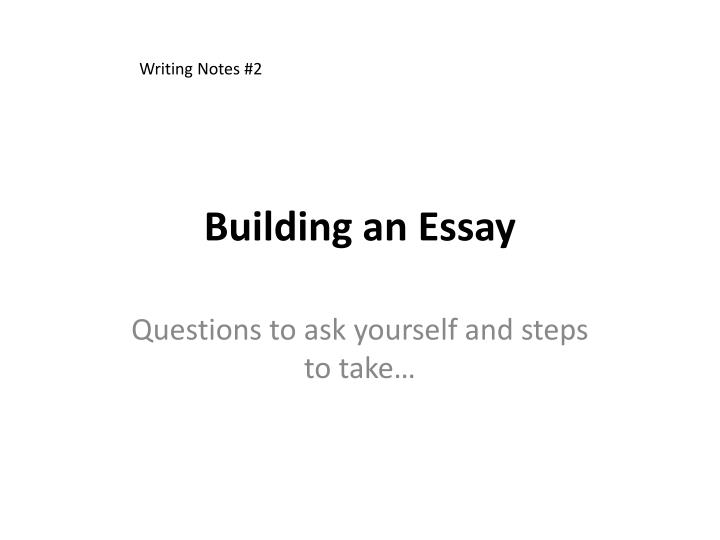 clever ways to introduce yourself in an essay Describing myself 2 pages 525 words  from the very start i should say that it is not an easy thing to speak about myself as it is hard to have a look at yourself.